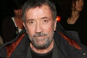 """""""Δεν θα ξεχάσω ποτέ αυτό που έκανε ο Σπύρος Παπαδόπουλος"""": Απίστευτη αποκάλυψη!"""