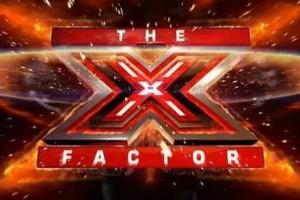 X-Factor Highlights: Όλα όσα είδαμε πριν τον μεγάλο τελικό!