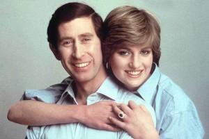 Σάλος με την πριγκίπισσα Νταϊάνα: Είχε σχέση με πολλούς άντρες ταυτόχρονα!