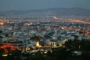 Έξοδος Αθήνα: Πού να πάτε σήμερα (05/12) στην πρωτεύουσα!