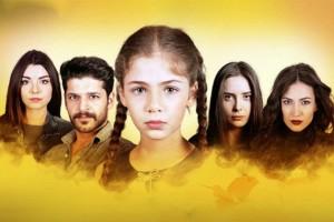 Elif: Καταιγιστικές εξελίξεις στο σημερινό (12/12) επεισόδιο!