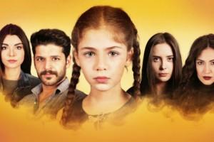 Χαμός στο σημερινό (09/12) επεισόδιο της Elif!