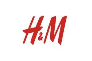 H&M: Αυτή η ολόσωμη φόρμα έχει γίνει ανάρπαστη! Πάει σε κάθε σωματότυπο!