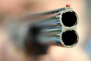 Ελασσόνα: Κυνηγός πυροβόλησε στο πρόσωπο άλλον κυνηγό!