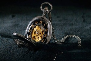 «Τη χρονιά που θα πέφτει Πάσχα 5 Μαΐου θα…»: Σοκαριστική προφητεία Γέροντα προειδοποιεί!