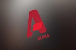 """Εγκεφαλικό στον Alpha: """"Πάγωσαν"""" με αυτό που αντίκρισαν!"""