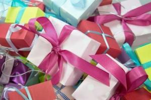 Ποιοι γιορτάζουν σήμερα, Τετάρτη 11 Δεκεμβρίου, σύμφωνα με το εορτολόγιο;