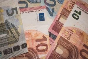 Κοινωνικό Μέρισμα 2019: Τι πρέπει να κάνετε αύριο (17/12) για να πάρετε τα 700 ευρώ!