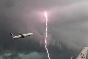 """Κακοκαιρία """"Διδώ"""": Προβλήματα στις πτήσεις από Αθήνα και Θεσσαλονίκη!"""