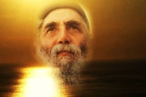Άγιος Παΐσιος: Οι τελευταίες συγκλονιστικές ώρες του!  Ανατριχιαστική περιγραφή από αυτόπτη μάρτυρα!