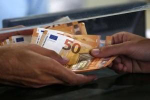 1.800 ευρώ με 6.500 ευρώ στις τσέπες σας!