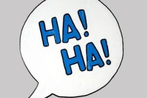 Χτυπάει το τηλέφωνο, η Ελληνίδα μάνα το σηκώνει κι ακολουθεί ο εξής διάλογος: Το ανέκδοτο της ημέρας (16/12)!