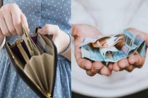 6+1 κόλπα για να σου μένουν λεφτά ακόμα και αν δεν βγαίνεις οικονομικά!