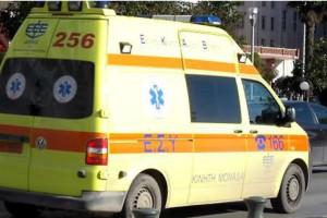 Τραγωδία στο Πήλιο: Νεκρός 23χρονος από εργατικό δυστύχημα!