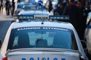 Συναγερμός στην ΕΛ.ΑΣ: Ύποπτο αντικείμενο στο αστυνομικό τμήμα Ζωγράφου!