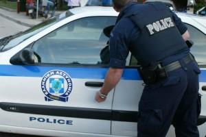 Συναγερμός στην Πάτρα: Λήστεψαν και τραυμάτισαν 40χρονη και στη συνέχεια...