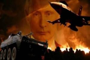 """""""Η μοίρα ολόκληρου του κόσμου"""": Σοκάρει προφητεία για το τέλος!"""
