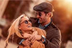 Διάλεξε μία από τις 9 φωτογραφίες και δες ποιος σύντροφος σου ταιριάζει!