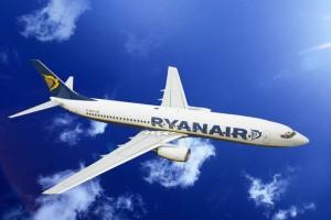 Τρελάθηκε η Ryanair: Έκπτωση 25% στα εισιτήρια μόνο για σήμερα!