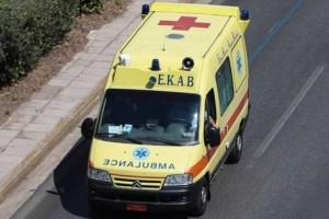Νεκρός στο σπίτι του πασίγνωστος Έλληνας εφοπλιστής!