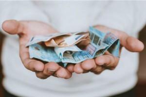 Κοινωνικό Μέρισμα 2019: Ποιοι θα δουν 700 ευρώ στο λογαριασμό τους πριν τα Χριστούγεννα!
