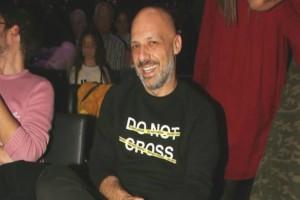 Νίκος Μουτσινάς: Μεγάλη ταραχή για τον παρουσιαστή! Έχασε ό,τι πιο πολύτιμο είχε!