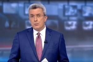Νίκος Χατζηνικολάου: Δεν πίστευε στα μάτια του με αυτό που έβλεπε!
