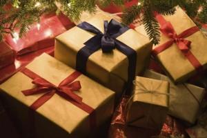 Ο δικαστής και τα χριστουγεννιάτικα δώρα: Το ανέκδοτο της ημέρας (14/12)!