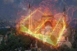 Προφητεία – σοκ στο Άγιον Όρος: Δείτε τι… έρχεται!