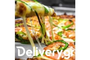 Ρεκόρ από το Delivery.gr