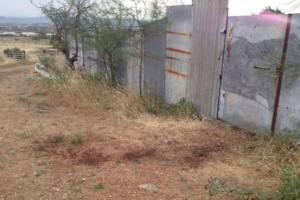 Ραγδαίες εξελίξεις με τη δολοφονία στον Ασπρόπυργο: Τι αποκαλύπτει ο κατηγορούμενος μέσα από τη φυλακή; (Video)