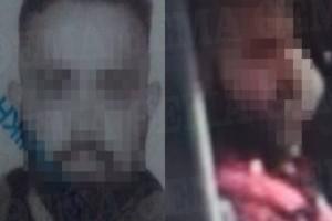 Έγκλημα Αγίους Θεοδώρους: Αυτός είναι ο ένας δολοφόνος της ηλικιωμένης!