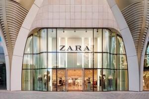 ZARA: Το τέλειο τζιν για να κρύψεις τα περιττά κιλάκια είναι σε - 40% έκπτωση και κοστίζει μόλις 16 ευρώ!