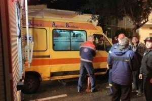 Έγκλημα στη Βοιωτία: Σοκάρουν οι νέες αποκαλύψεις για την τραγωδία!