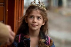 Elif: Μεγάλη απογοήτευση για την Αρζού: Ραγδαίες εξελίξεις στο σημερινό (11/12) επεισόδιο!
