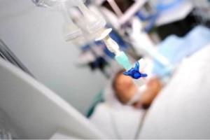 Ιεράπετρα: Πέθανε ο 67χρονος που μεταφέρθηκε στο νοσοκομείο λόγω έλλειψης ασθενοφόρου!