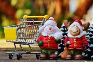 Την Πέμπτη 12/12 ξεκινάει το εορταστικό ωράριο των καταστημάτων: Ποιες Κυριακές θα παραμείνουν ανοιχτά;