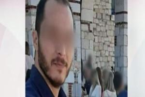 Εξαφάνιση-θρίλερ στο Βόλο: Πατέρας δύο παιδιών αγνοείται από χθες το μεσημέρι! (Video)