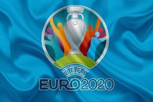 Euro 2020: Έγινε η κλήρωση των ομίλων!
