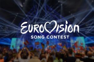 Eurovision: Λίγο πριν ανακοινώσει την συμμετοχή του βρέθηκε νεκρός!