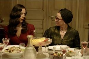 """Πρεμιέρα για την πολυαναμενόμενη ελληνική ταινία """"Ευτυχία"""": Δείτε αναλυτικά τις νέες ταινίες της εβδομάδας (19-12/26-12)!"""