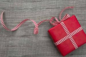 Ποιοι γιορτάζουν σήμερα, Δευτέρα 16 Δεκεμβρίου, σύμφωνα με το εορτολόγιο;