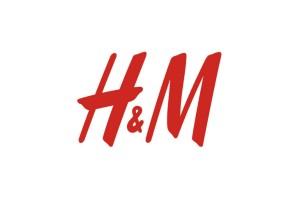 H&M: Ανακαλύψαμε τις τέλειες πυτζάμες που μπορείς να κάνεις δώρο! Κοστίζουν 20 ευρώ!