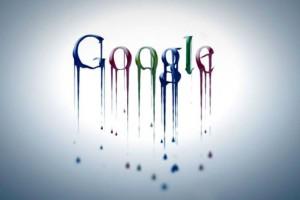 Τέλος εποχής για τη Google! Κλείνει η μεγαλύτερη πλατφόρμα αναζήτησης;