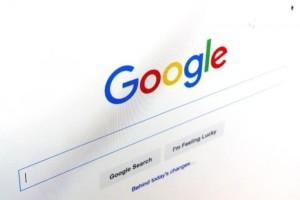 Google: Ο λόγος που προκάλεσε τα χθεσινά προβλήματα!