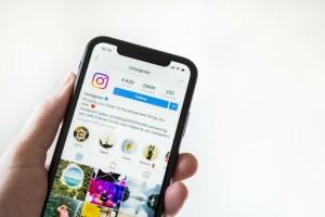 Θες να κατεβάσεις φωτογραφίες από το instagram; Τώρα υπάρχει τρόπος!