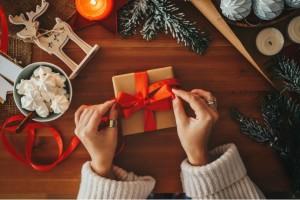 Ποιοι γιορτάζουν σήμερα, Σάββατο 14 Δεκεμβρίου, σύμφωνα με το εορτολόγιο;