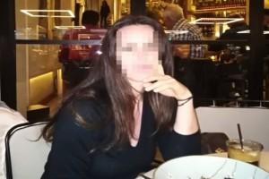 Θρίλερ στην Καλαμάτα: Χαροπαλεύει η γυναίκα που περιέλουσε ο άνδρας της με βενζίνη! (video)