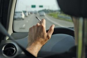 Μεγάλη προσοχή: Αυτό είναι το νέο φορολογικό νομοσχέδιο που επηρεάζει τους οδηγούς!