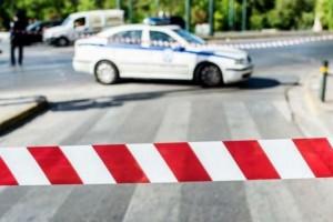 Προσοχή: Κυκλοφοριακές ρυθμίσεις στους δρόμους της Αθήνας!